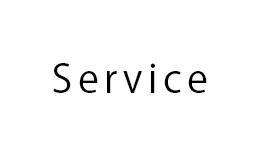service-eye