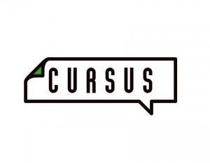 cursus_Newsアイコン